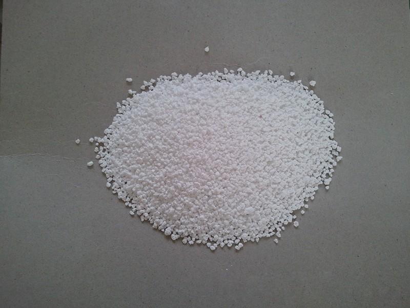 无水硫酸镁1