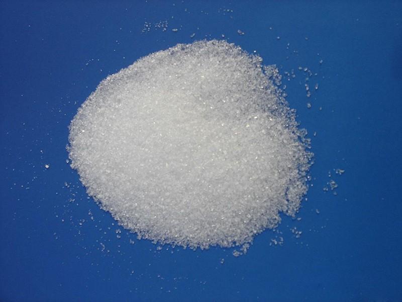 氨基磺酸1